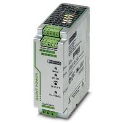 Phoenix Contact QUINT-PS/60-72DC/24DC/10 dc/dc pretvornik 10 A