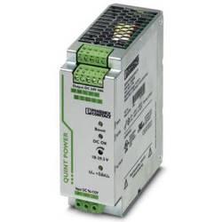 Phoenix Contact QUINT-PS/96-110DC/24DC/10 dc/dc pretvornik 10 A