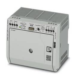 Phoenix Contact UNO-UPS/24DC/24DC/60W UPS