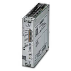 Phoenix Contact QUINT4-UPS/24DC/24DC/5 UPS