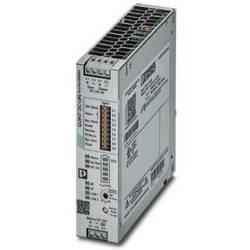 Phoenix Contact QUINT4-UPS/24DC/24DC/5/PN UPS