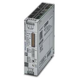 Phoenix Contact QUINT4-UPS/24DC/24DC/5/EIP UPS