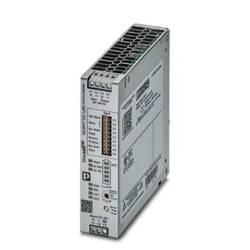Phoenix Contact QUINT4-UPS/24DC/24DC/5/EC UPS