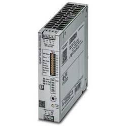 Phoenix Contact QUINT4-UPS/24DC/24DC/10 UPS