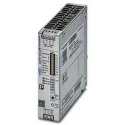Phoenix Contact QUINT4-UPS/24DC/24DC/10/USB UPS