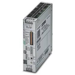 Phoenix Contact QUINT4-UPS/24DC/24DC/10/PN UPS