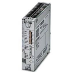Phoenix Contact QUINT4-UPS/24DC/24DC/10/EIP UPS