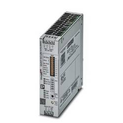 Phoenix Contact QUINT4-UPS/24DC/24DC/10/EC UPS