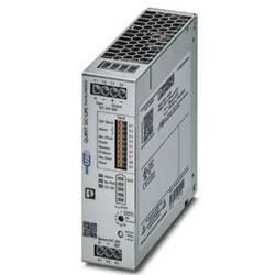 Phoenix Contact QUINT4-UPS/24DC/24DC/20/USB UPS