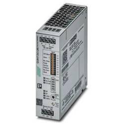 Phoenix Contact QUINT4-UPS/24DC/24DC/20/PN UPS