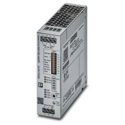 Phoenix Contact QUINT4-UPS/24DC/24DC/20/EIP UPS