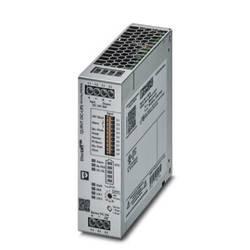 Phoenix Contact QUINT4-UPS/24DC/24DC/20/EC UPS
