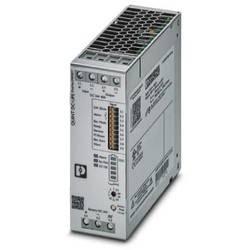 Phoenix Contact QUINT4-UPS/24DC/24DC/40 UPS