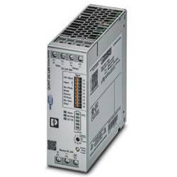 Phoenix Contact QUINT4-UPS/24DC/24DC/40/USB UPS