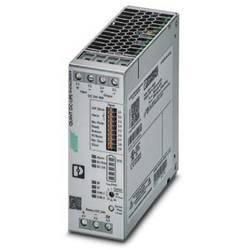 Phoenix Contact QUINT4-UPS/24DC/24DC/40/PN UPS