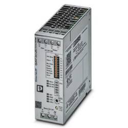 Phoenix Contact QUINT4-UPS/24DC/24DC/40/EIP UPS