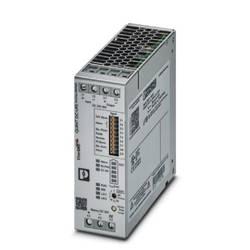 Phoenix Contact QUINT4-UPS/24DC/24DC/40/EC UPS