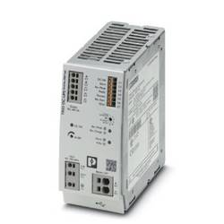 Phoenix Contact TRIO-UPS-2G/1AC/24DC/5 UPS