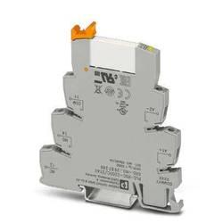 relejni modul 1 St. Phoenix Contact PLC-RSC-220DC/21AU Nazivni napon: 220 V/DC Prebacivanje struje (maks.): 50 mA 1 prebacivanje