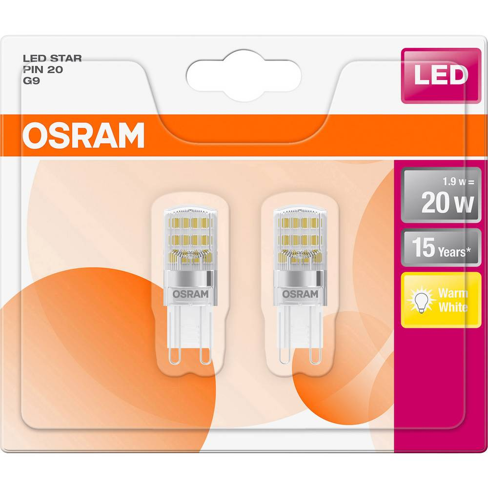 izdelek-osram-led-eek-a-a-e-g9-vticna-oblika-1-9-w-toplo-bel