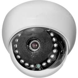 Smart Vision VFK-Kuppelkamera WLAN ip-dodatna kamera 1280 x 720 piksel