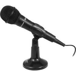 Omnitronic vokalni mikrofon