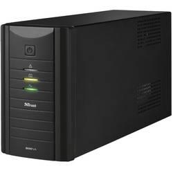 Trust OXXTRON UPS 800 VA