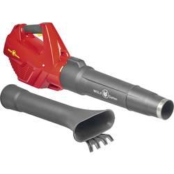 Wolf Garten Lycos 40/740 B akumulatorski razpihovalnik listja nosilni pas