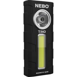 Nebo NB6809 TiNO led plosnato svjetlo baterijski pogon 300 lm
