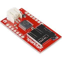 Sparkfun WIG-11125 zvočni modul 1 kos