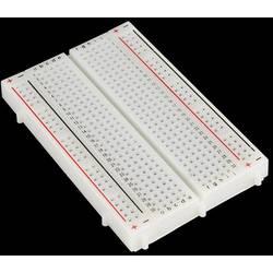 Sparkfun PRT-12002 1 St. Pogodno za: Arduino