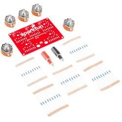 Sparkfun KIT-13006 1 St. Pogodno za: Arduino