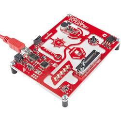 Sparkfun DEV-12651 razširitvena plošča 1 kos Primerno za: Arduino
