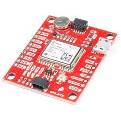 Sparkfun GPS-15005 ekspanzijska ploča 1 St. Pogodno za: Arduino