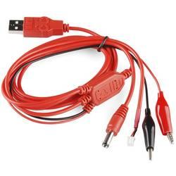 Sparkfun CAB-11579 podatkovni/naponski kabel Arduino
