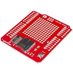 Sparkfun DEV-12761 microsd modul 1 kos Primerno za: Arduino
