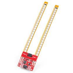 Sparkfun SEN-14666 dodirni senzor 1 St. Pogodno za: Arduino