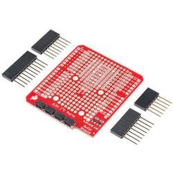 Sparkfun DEV-14352 razširitvena plošča 1 kos Primerno za: Arduino