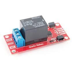 Sparkfun COM-15093 1 St. Pogodno za: Arduino