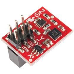 Sparkfun SEN-12589 merilec pospeška 1 kos Primerno za: Arduino