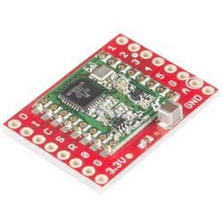 Sparkfun WRL-12823 1 St. Pogodno za: Arduino