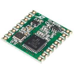 Sparkfun COM-13910 WiFi štit