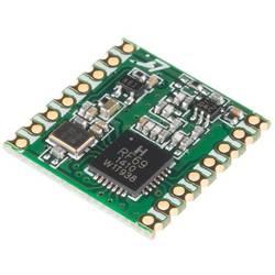 Sparkfun COM-13909 WiFi štit
