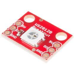 Sparkfun BOB-13282 proto štit 1 St. Pogodno za: Arduino