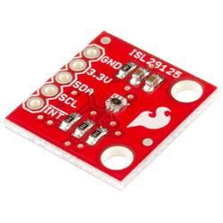 Sparkfun SEN-12829 senzor svjetla 1 St. Pogodno za: Arduino