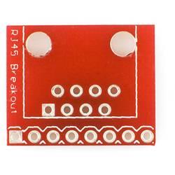 Sparkfun BOB-00716 proto štit 1 St. Pogodno za: Arduino