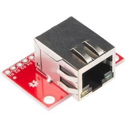 Sparkfun BOB-13021 proto štit 1 St. Pogodno za: Arduino