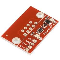 Sparkfun PRT-08780 prekidački modul 1 St. Pogodno za: Arduino