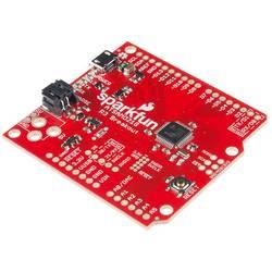 Sparkfun DEV-13672 ekspanzijska ploča 1 St. Pogodno za: Arduino