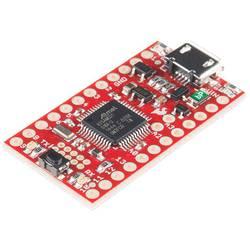 Sparkfun DEV-13664 1 St. Pogodno za: Arduino